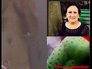 Порно видео с хлоей грейс морец