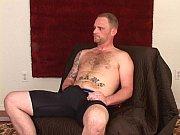 Смотреть порно видео крестины асмус онлайн
