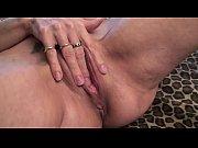 Порно фильм приведение эротическая пародия