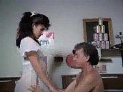 Ютуб порно домохозяйка русское