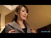 японку трахают а метро