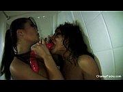 Полнометражный художественный фильм секс щкольники смотреть онлайн
