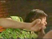 ア動ブ|Hカップの麻美ゆま出演の無料おっぱい動画。最強Hカップ!