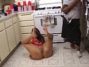 Секс видео брат заставляет трахать сестру