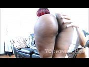 Секс видео девушка хочет очен жестко