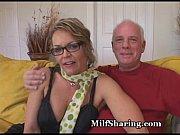Порно фото голых ролики секс фото
