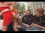 Смотреть порно анита блонд соблазняет начальника