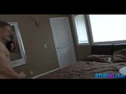 Двойное проникновения домашних экстремальное видео