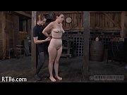 Порно видео брат и сестра русские