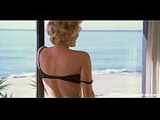 Энциклопедия секса смотреть видео