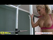 , anty in fuck gym Video Screenshot Preview