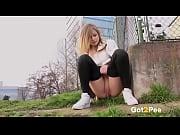 Скрытая камера видео оргазм девушек