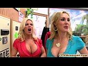 Секс видео дочка с подруга занимается секс мат смотрит как ани занимается