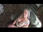 две бабушки лесби порно
