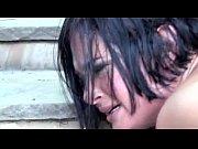 Norsk jenter bilder thai massasje eskorte