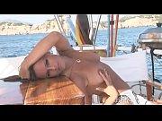 Ютуб смотреть видео секс порно японский