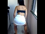 Секс видео мастурбация массажером электрическим