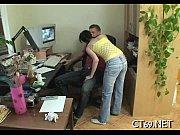 Смотреть видеоролики секс с секретаршей
