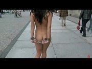Поррно массаж видео онлайн