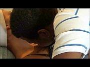 Жена дрочит мужу а он заливает ее спермой