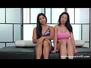 Two Fine Ass Rap Video ...