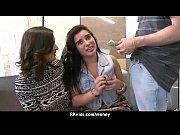 Женские оргазмы крупным планом видео онлайн
