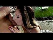 Порно толпа девок ссыт на парня