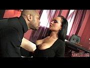 Видео там где снимают свой первый секс