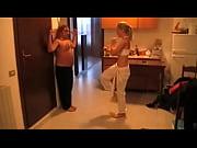 Видео секса зрелых женщин онлайн