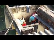 hidden Bath in India, hidden open bath pussy photo Video Screenshot Preview