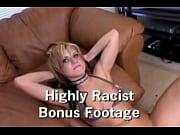 Balls deep long dick video