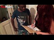 Извращение с женской писькой видео