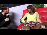 какают во время анала порно видео 720 качества