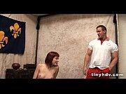 Самые толстые эротические фильмы