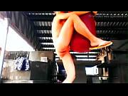Лесби видео сквиртинг онлайн смотреть
