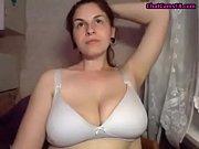 Русское красивое порно медсестра