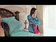 Черные чулочки черные сапожки порно секс видео