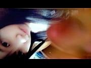 Девушка лижет попку подружки порноролики