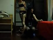 Симпатичная молодая девушка кричит во время секса смотреть онлайн