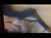 Мастурбируют пожелые женщины скритая камера