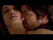 Aishwarya Rai slow motion sex scene, xxx aishwarya com Video Screenshot Preview
