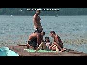 Видео про массаж парень делает девушке массаж ей больна