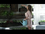 Young babe loves older dick - Alessandra Jane