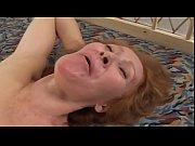 скачать порно фото родных сестёр