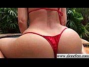 Секс порно азиатки болшие жопы