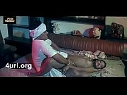 Nisha Boob Pressed And Fucked Hard By A Servant, sneha ullal nude boobs blue Video Screenshot Preview