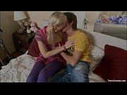 Русское порно видео молодых девушек лесби