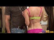 Мамаша учит дочку порно фильмов