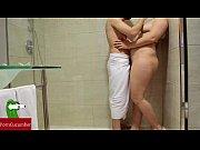 Порно как правильно занимаца сексам