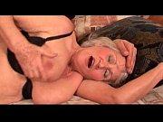 порно видео kao sugimori